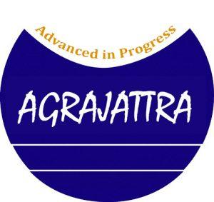Agrajattra – non-profit NGO of Bangladesh