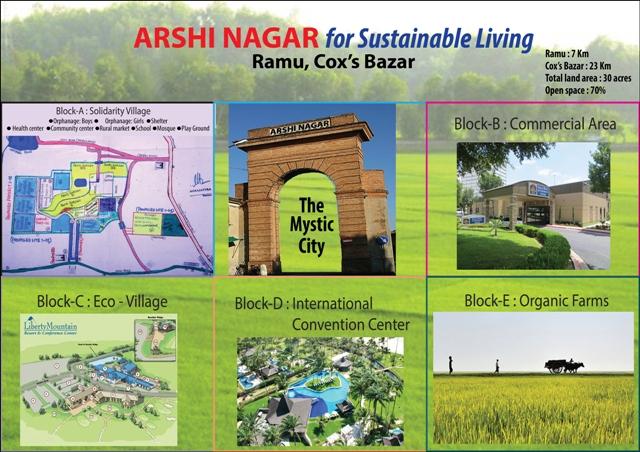 www.agrajattra.org.bd